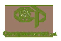 www.contipianterieti.com