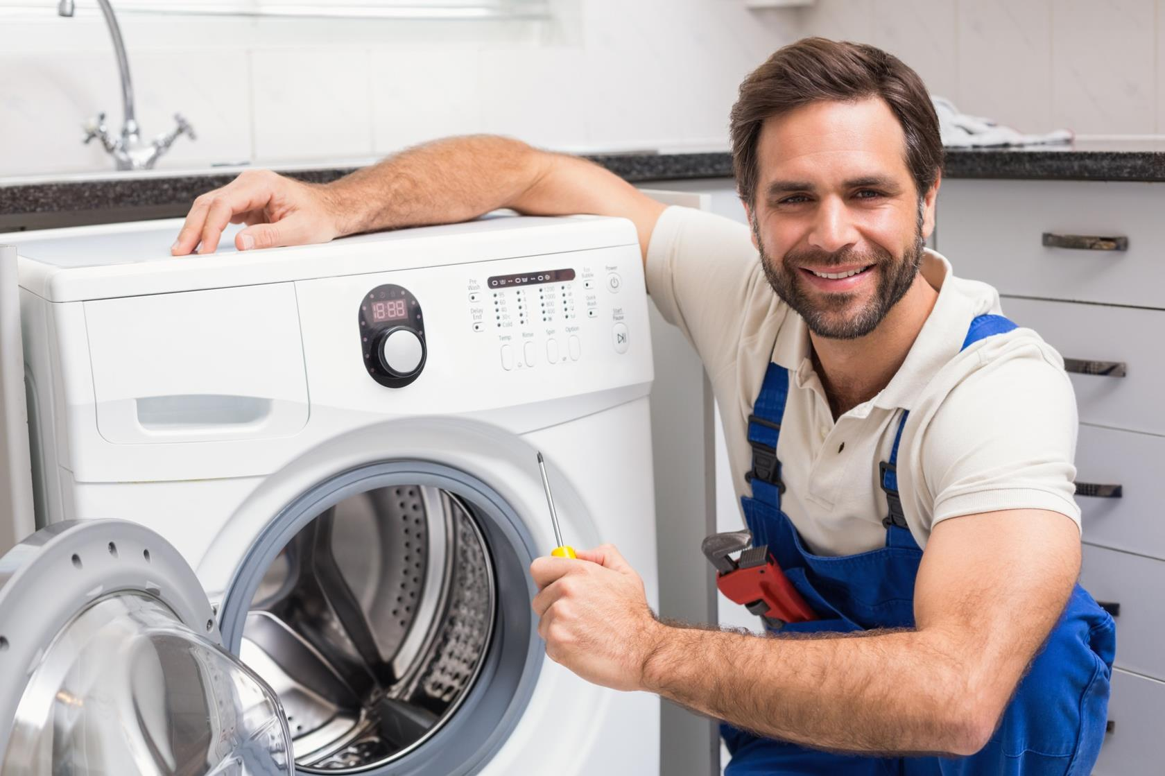 assistenza lavatrici Trieste