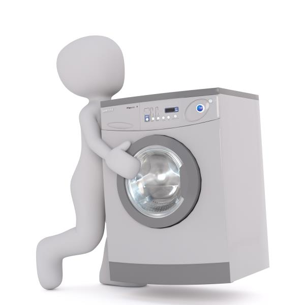 assistenza elettrodomestici in garanzia Trieste