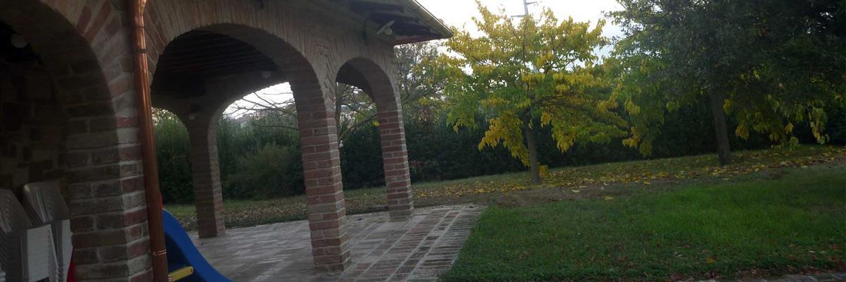 ristrutturazioni e adeguamenti a norma Umbria