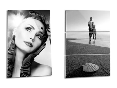 stampe su tela e quadri digital photo di Laura Casadei