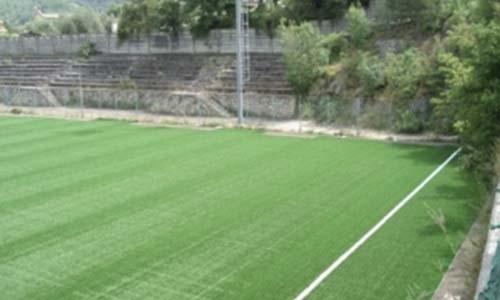 Manutenzioni sportive vivai mari roma nord