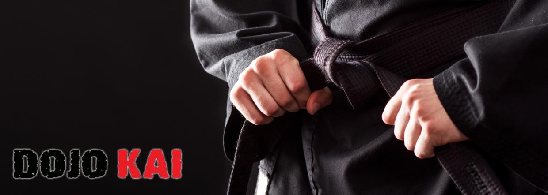 sport combattimento arti marziali Torino
