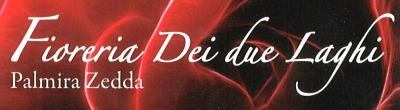 www.fioreriadeiduelaghi.it