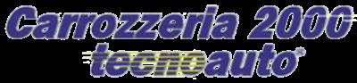 www.carrozzeriaterni.com