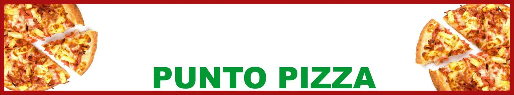 Pizzeria Alghero