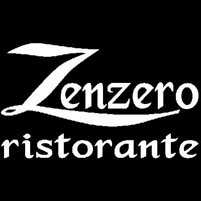 www.ristorantezenzero.it