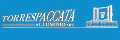 www.torrespaccataalluminio.com