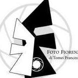 www.fotofiorenzo.com