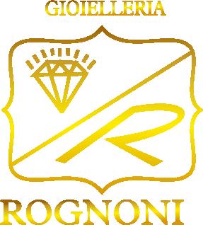 www.gioielleriarognoni.com