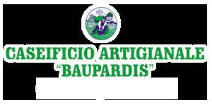 www.caseificioartigianalebaupardis.com