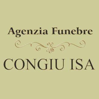 www.agenziafunebreisacongiu.com