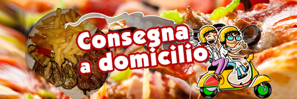 Ristorante Pizzeria Spaghetteria Apollo 3