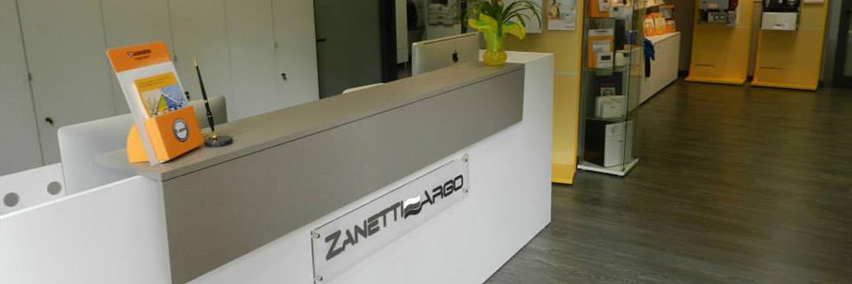 installazione e assistenza tecnica su impianti di riscaldamento