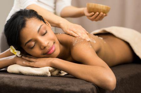massaggi donna