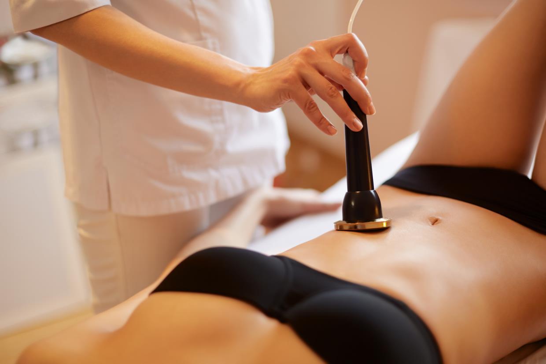 senso estetico trapani massaggi