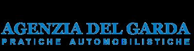 www.agenziadelgarda.net