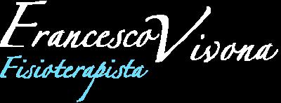 www.francescovivona.com