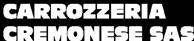 www.carrozzeriacremonese.com