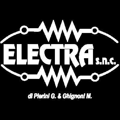 www.electrasnc.biz