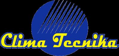 www.climatecnika.it