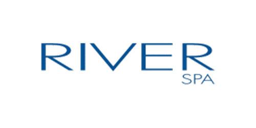 Agente River