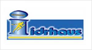 IDRAHUS