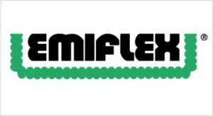 EMIFLEX