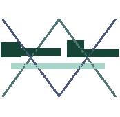 Logo dott. Manrico Verona Lucca