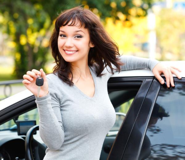Assicurazione veicoli Parma