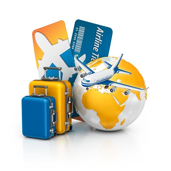 Assicurazione Viaggi Parma