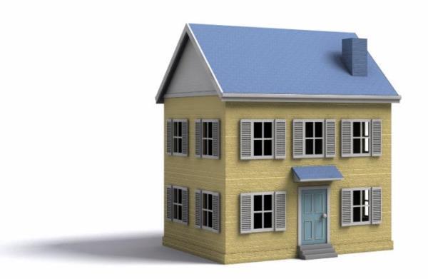 Assicurazione abitazione Parma; Assicurazione Zurich Parma