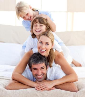 Assicurazione famiglia Parma