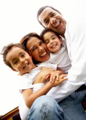 Assicurazioni casa e famiglia Parma