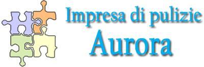 www.impresadipuliziaaurora.com