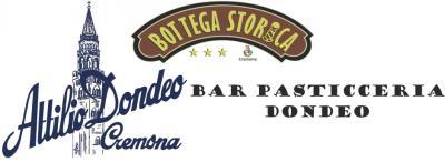 www.pasticceriadondeo.com