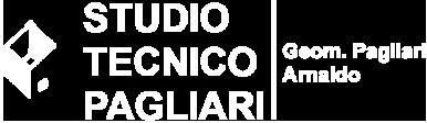 Studio Tecnico Pagliari Cremona