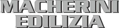 www.macheriniedilizia.it