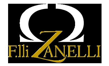 Onoranze Funebri F.lli Zanelli BG
