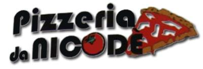 www.pizzerianicodebolano.com