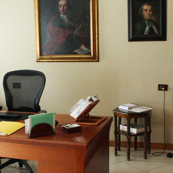 Orari apertura studio legale Studio Legale Associato Gennari