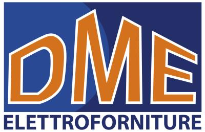 www.dmeforniture.com
