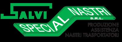 www.salvispecialnastri.com