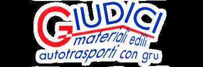 www.materialiediligiudiciclusone.com