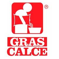 Gras Calce