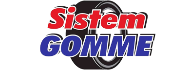 sistem gomme logo