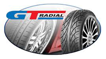 gt radial marchio