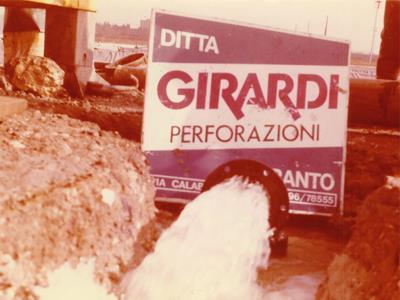Ditta Girardi