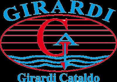 Girardi Cataldo pozzi e perforazioni Taranto