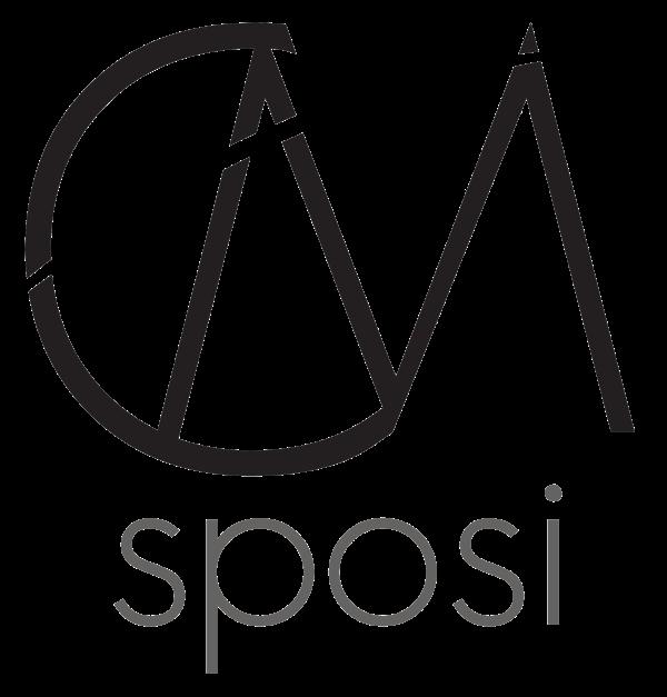 www.cmsposi.com